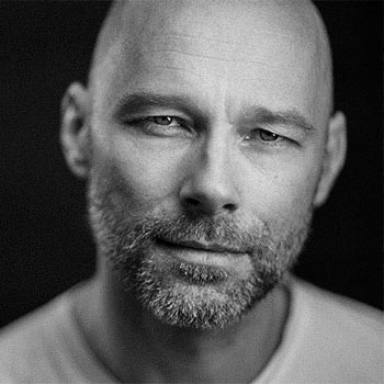 ÄNDRINGAR I ENSEMBLEN: Joachim Bergström ersätter Rolf Lydahl